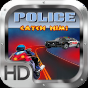 Police - Catch Him